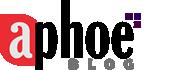 aphoe's blog